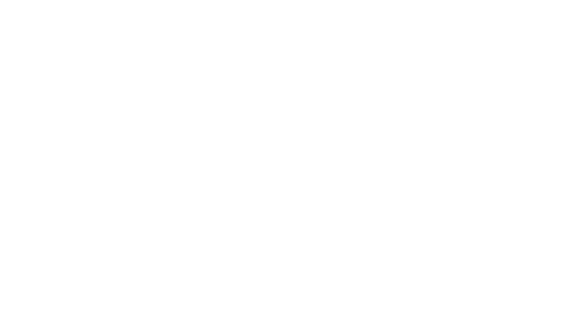 無垢天板 COLLECTION